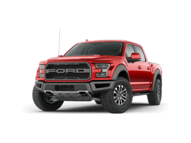 2019 Ford F-150 Raptor Truck For Sale in Auburn, ME